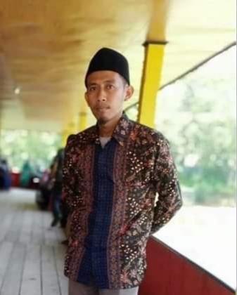 GP Ansor Kolaka Dukung Masyarakat Laksanakan Tradisi Mosehe Wonua